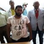 Cancillería confirma escapó sano y salvo chófer secuestrado en Haití