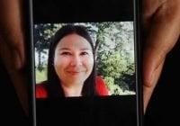 Sicarios secuestran y asesinan periodista Karla Turcios en El Salvador