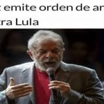 Como hicieron con Rondón (Décima)