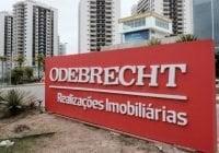 Odebrecht, líder mundial en sobornos, fue inhabilitada y multada en Colombia