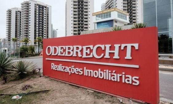 Odebrecht: Colombia pierde 198 millones de dólares por obras de los sobornos