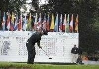 PGA Tour Latinoamérica y República Dominicana listos para el Puerto Plata DR Open
