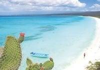 Cae turismo en la RD cierran cuatro hoteles y 10 mil quedan sin empleos
