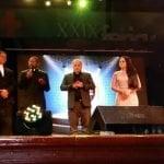 Pastoral Arquidiócesis de SD entrega Premios Custodia 2018 a artistas católicos