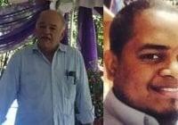 Fue hermano de ex director de Aduanas contrató sicarios para asesinarlo por herencia