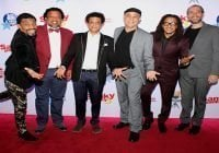 Sanky Panky 3, un renovado poder de la comedia, pero… hay que revisar; Vídeo