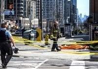 Primer ministro de Canadá Justin Trudeau descartó ataque terrorista en muerte de 10 personas; Vídeo