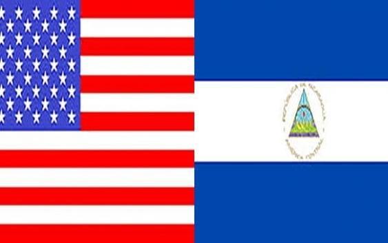EEUU retira misión diplomática de Nicaragua; Pide juicio a asesinos de periodistas y otros