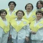 Voluntariados Hospitalarios y de Salud realizarán Desayuno-Conferencia