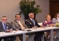 Instituciones públicas y privadas organizan Tercer Congreso Industrial