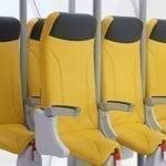 Coronavirus (Covid-19): Aerolíneas rechazan dejar asientos vacíos en vuelos