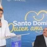 ADN apoyará XVII Copa Panamericana de Voleibol Femenino de la Norceca