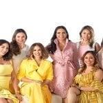 Para las madres Tercer Foro Entrenando para la Vida totalmente gratis