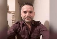 Fue repatriado hondureño asesinado por migración de USA; Amigos le dieron último adios