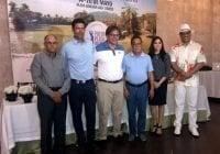 Aseguran Puerto Plata DR Open PGA Tour Latinoamérica superará año anterior