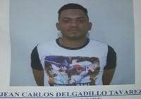 "Policía eliminan al ""Yankee"", acusado de robo millonario en Asociación Cibao"