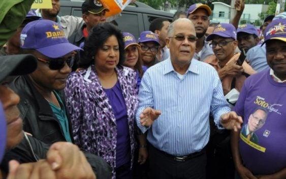 Buscando lo suelten Manuel Rivas Medina dice está enfermo, Corte rechaza certificado