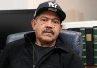 Cancelan trabajador dominicano de limpieza porque faltó tres días por gripe