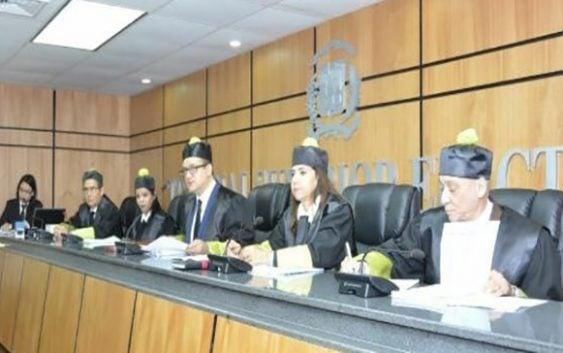 Tribunal Superior Electoral presentará su centro de investigación en un acto en Santiago