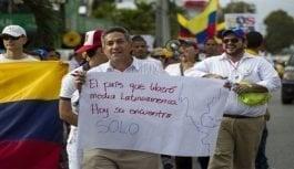 Centro Montalvo pide al Estado dominicano política migratoria especial y humanitaria para venezolanos