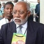 Presidente CMD asegura hospitales inaugurados por Danilo carecen de equipos y personal