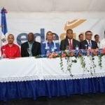 Edesur suma más de 70 mil dominicanos al servicio 24 horas