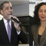 Por suicidio de un sexto taxista Espaillat pide renuncia de comisionada de taxis