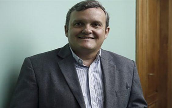 Entrevista a Aldo Abram: El nombramiento de Caputo, el dólar y el acuerdo con el FMI