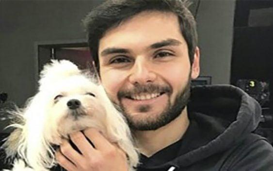 Las Terrenas, Samaná: Asesinan joven de Turquía para robarle celular