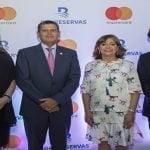 Nueva Mastercard Débito Negocios del Banco de Reservas