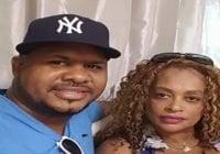 Suicida pega fuego a vivienda muriendo su expareja dominicana y otro hombre