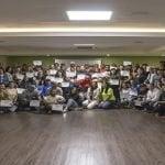 Body Shop Academy imparte talleres sobre finanzas e imagen personal a entrenadores