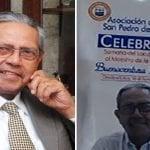 Fallece locutor Buenaventura Bueno Torres quien padecía de insuficiencia renal