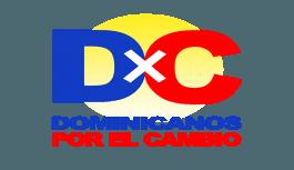 Dominicanos por el Cambio solicita a JCE investigar fuentes de financiamiento PLD