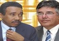 PLD anuncia suspensión «provisional» de Félix Bautista y Víctor Díaz Rúa