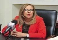 Plan de Asistencia Social de la Presidencia detecta más irregularidades en asignaciones