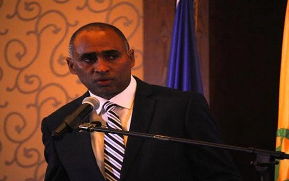 Cooperativas responderán al Banco Central con encuentro nacional de dirigentes