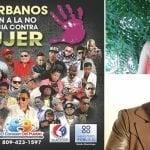 """Coalición """"El Corazón del Pueblo"""" donará beneficios álbum para Club de Compositores"""