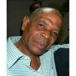 SNTP lamenta fallecimiento del periodista Martín Encarnación de Haina