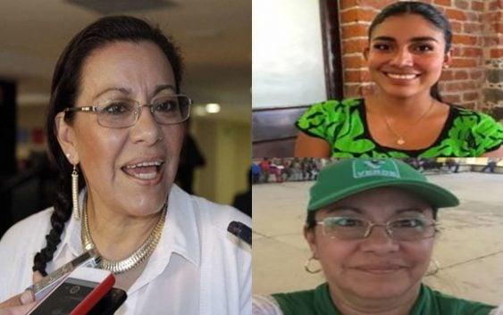 México: Matanza de políticos; Asesinan candidata a diputada y dos regidoras, suman 106