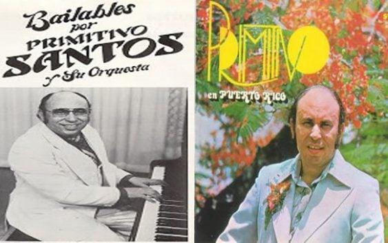 RD de luto: Músico y director Primitivo Santos será sepultado en Miami; Vídeos