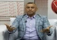 SNTP emplaza senador Félix Nova indique chantaje de periodista Reynaldo Sánchez en Bonao