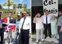 Nagua sigue de pie contra la invasión haitiana; Retorna el haitiano agresor; Vídeos