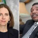 Departamento del Tesoro acusa a Félix Bautista de corrupción; La congela bienes