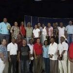 Crean la Unión de Docentes Jubilados y Pensionados de la República Dominicana (Udojuperd)