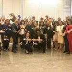 Delegación de la RD en la Unesco presentó el Premio Oscar de la Renta