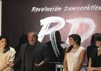 Alfonso Rodríguez: Llegó el momento de no seguir quejándome en casa