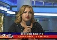 A prisión directora de la Juventud de Monte Cristi y su compañero; Ministerio la destituye