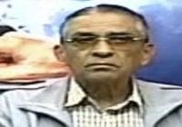 Falleció el ex regidor, síndico y gobernador de Dajabón Demetrio Ulises Senfleur