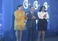 """Edenorte con interesantes premios en promoción """"Gana con Energía"""""""
